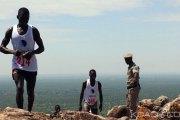 Burkina Faso: Le Togolais Moïpah Kombaté remporte le semi-marathon, Altitude Nahouri