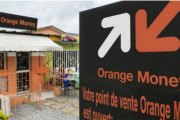 Interdiction des transferts d'Orange money par la Bceao/ Les raisons