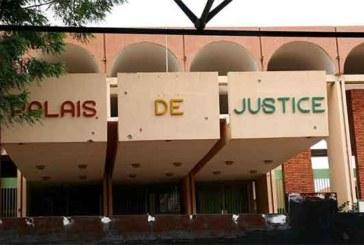 Attaque de Boungou : les familles des victimes priées d'attendre des actes médico-légaux avant de procéder à l'enlèvement des corps à la morgue (Procureur du Faso)
