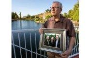 Après avoir enterré son fils, il apprend qu'il est toujours vivant