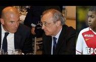 Real Madrid: Le président d'accord pour Kylian Mbappé,… mais pour remplacer qui?