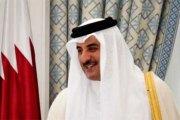 Le Qatar estime pouvoir tenir