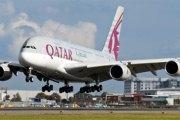 Qatar Airways devient la plus grande compagnie du monde