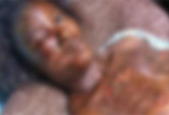 Sénégal: l'acte horrible de Mariama Bayo sur sa coépouse Adama Cissokho. Le récit des faits