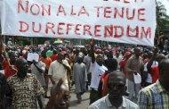Mali : report sine die du référendum sur la révision de la Constitution
