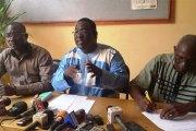 Burkina Faso: La gouvernance économique du pays inquiète le REN-LAC