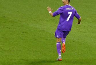 Espagne : Le parquet accuse Cristiano Ronaldo d'une fraude fiscale