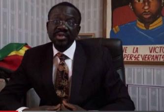 Impossible identification des restes de Thomas Sankara : « Le dossier ne sera pas enterré pour autant » (Me…