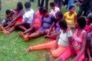 Nigéria : un pasteur enceinte 20 femmes et justifie son acte