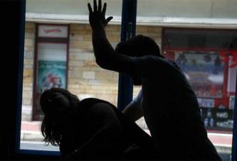 Il viole sa fille: son fils le tue