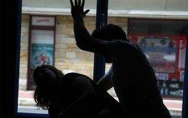 Violée par son frère, elle est condamnée pour avoir avorté