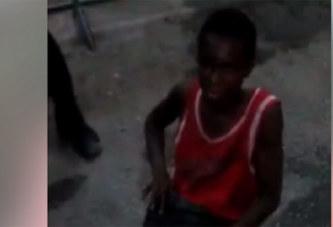 Dédougou : un boutiquier surprend son voleur