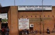 Programmation de la fermeture de certains services de l'hôpital Yalgado: le service d'hémodialyse agonise