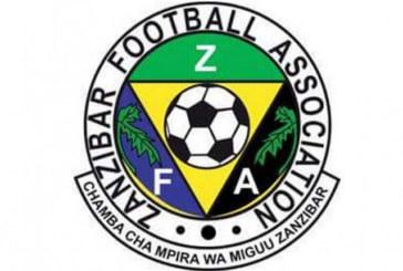 Tanzanie: Demande d'admission de Zanzibar à la FIFA