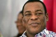 Guerre de leadership au FPI/ Affi jette l'éponge