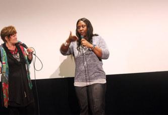8è édition du Festival du cinéma mondial d'Amsterdam:  «Frontières» brise les barrières et conquiert les Pays-Bas