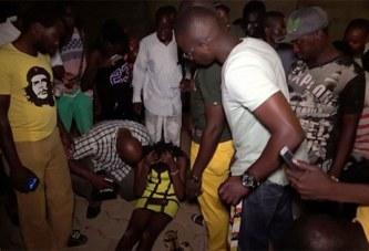 Terrible: Un Sénégalais et son épouse tués dans l'attentat de Ouagadougou