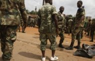 Côte d'Ivoire: Attaque du commissariat d'Adzopé, voici le «message» laissé par les assaillants aux autorités, aucun prisonnier libéré