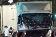 Attentat à la camionnette à Barcelone: 13 morts, deux arrestations, l'EI revendique (vidéo)