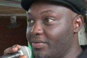 Souleymane Ouedraogo alias Basic Soul : « La meilleure façon de rendre hommage à Salif Diallo est de ne pas être hypocrite, parce que lui ne l'était pas. »