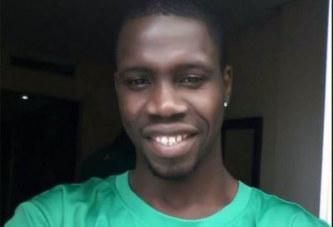 Côte d'Ivoire: Décès brutal d'un basketteur de l'ABC au Chu de Cocody