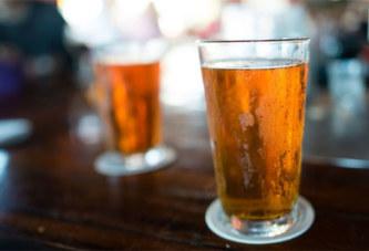 Des scientifiques inventent une bière bénéfique pour la santé