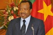 Affaire organisation CAN 2019 : Paul Biya monte au créneau et répond au président de la CAF