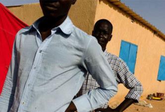 Un repenti de Boko Haram: «J'ai plus appris à tuer qu'à lire le Coran»