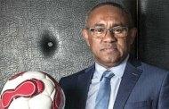 Can 2019: Le Président de la CAF a-t-il une dent contre le Cameroun et Issa Hayatou?