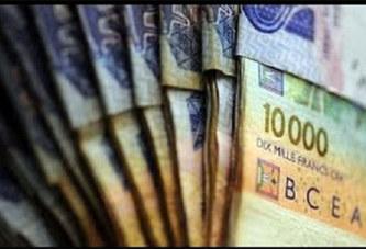 Franc CFA : quel serait l'impact d'une dévaluation ?