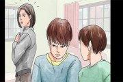 Mesdames, voici 6 choses à savoir avant de sortir avec un homme qui a déjà des enfants
