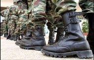Armée ivoirienne : Des militaires ont déserté