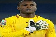 EXCLUSIF/Championnat congolais : L'AS Vita Club se sépare de Daouda Diakité