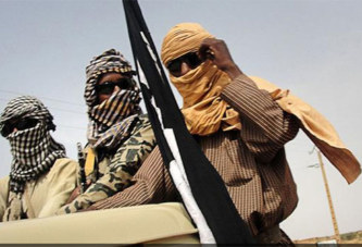 Mali: Malgré Barkhane, les djihadistes sont toujours là