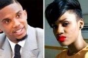 Top 6 des scandales s*xuels de footballeurs Africains qui ont secoué le continent