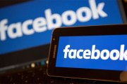 Facebook : un virus se propage sur Messenger