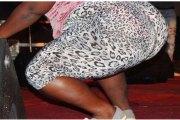 Les femmes aux grosses f3sses et aux larges cuisses, seraient moins exposées aux risques de crise cardiaque, d'AVC et de diabète…Étude!