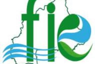 Burkina Faso- Fonds d'Intervention pour l'Environnement : Le 3ème appel à projets lancé