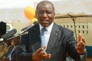 Avant Alassane Ouattara, il n'y avait pas d'avion : le Ministre Hamed Bakayoko raillé sur le Web après ses propos