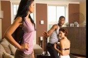 Découvrez pourquoi les jeunes sont plus enclins à l'infidélité