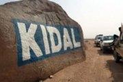 Mali: des fosses communes découvertes dans la région de Kidal