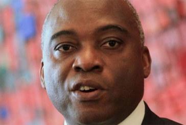 Guinée: Un ancien ministre de Gbagbo nommé conseiller spécial en Infrastructures