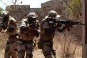 Mali : L'armée malienne parmi les trois plus faibles du monde selon un classement américain