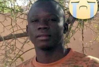 Burkina Faso : Un militaire abattu à bout portant par un civil pour 1000 F CFA