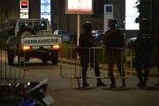 Burkina Faso : 18 morts dans une