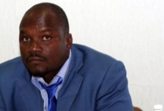 Côte d'Ivoire: Naissance d'un nouveau mouvement des partisans de Guillaume Soro