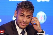 En France, Neymar bénéficiera d'une fiscalité très avantageuse