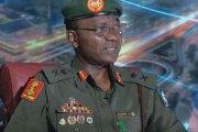L'armée nigériane met les réseaux sociaux sous surveillance