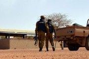 Banh, région du Nord: deux personnes meurent après avoir été interpellées par le détachement militaire