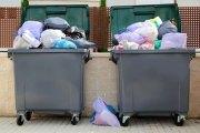 France: Elle énervait son compagnon, il la tue et la met à la poubelle